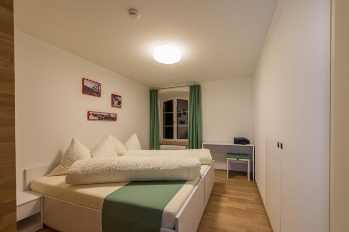 HOTELospizio1