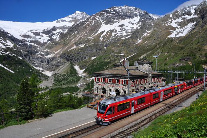 alp-grum-panorama4